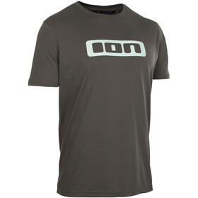 ION Seek DriRelease T-shirt, bruin